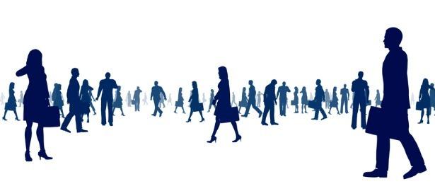 Multi-Gender Workforce