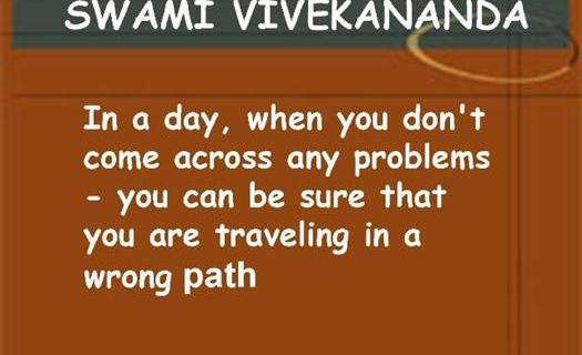 By swami vivekanand