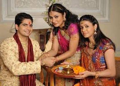 Raksha Bandhan celebrates sibling love