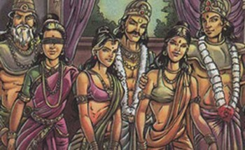 Mahabharata Mentions The Concept Of Cloning