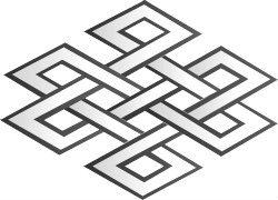 Spirit Symbol 2