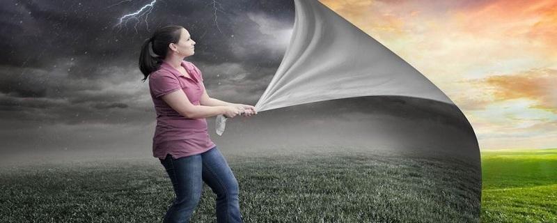 कैसे जानें आप नकारात्मक ऊर्जा से प्रभावित हैं?