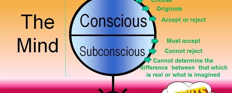 Inner Guidance ???