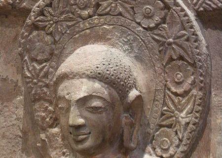 Who was Chandragupta Maurya?