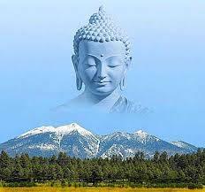 The Buddhism