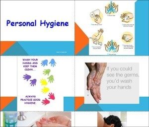 english essay personal hygiene Practice of personal hygiene should be carried out as daily, weekly, and monthly activities in addition to one's personal hygiene and cleanliness of one's home and its.