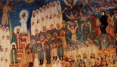 8. Muslims Hate Jesus