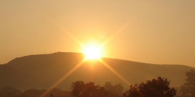 Lord Sun popular blogs