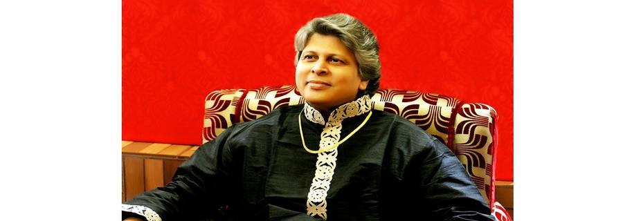 About Shivakalpa Mahyogi Shree Shree Dadaji Maharaj
