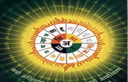 Super Science Of Namokar Mantra