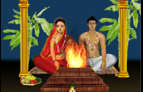 Saha Dharmini