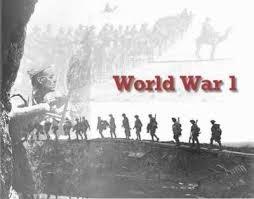 On July 28, 1914, Austria-Hungary declared war on Serbia