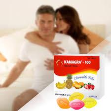 Buy Kamagra Soft Tabs online