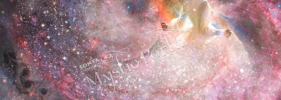 love is an infinite bliss