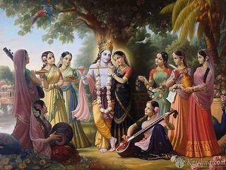 यदि आप गीता या अष्टावक्र गीता के बारे में कुछ पूछना चाहते हैं