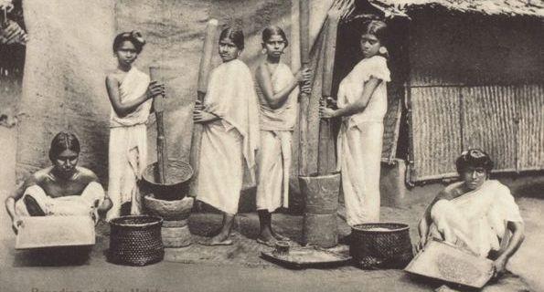 Unknown side of Kerala