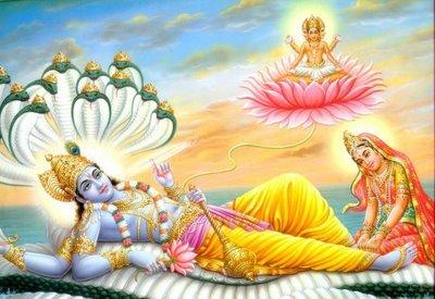 prabodhini-ekadashi