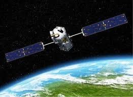 Satellite view of Gita
