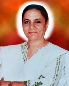 Lord Geeta