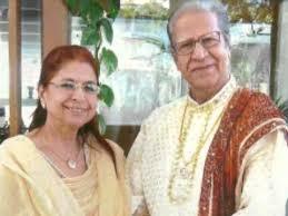 Divine Dada Shyam
