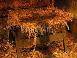 Come home to God during this Christmas season
