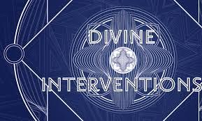 Divine Programming