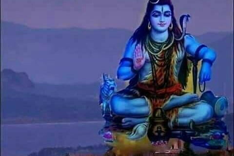 होइहि सोइ जो राम रचि राखा। को करि तर्क बढ़ावै साखा॥