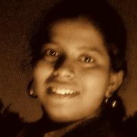 Madhuri J Kumar