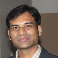 Sumit Dhanraj