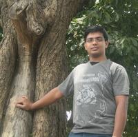 Dr Debashish Baidya