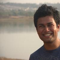 V Suresh Babbu