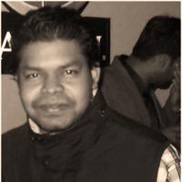 Aseem Gaurav