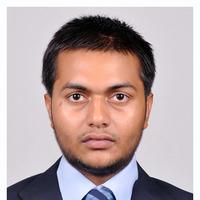 Abhishek Ankur