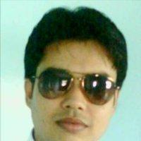 Sandeep Rakshit