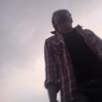 Ashraf Choudhury