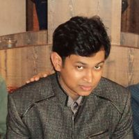 Dushyant Malla