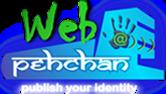 Web Pehchan