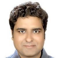Anirudh Sharma