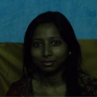 kaveri choudhary