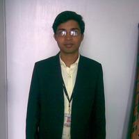 Awadhesh Kumar