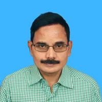 Shivakumaar Tvs