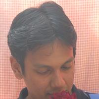Kumar Pratik