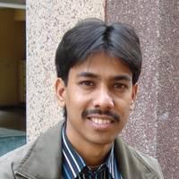 Mohd Iqubal Ansari