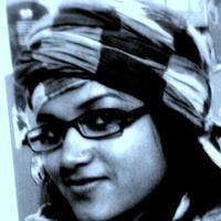 Swati Rawat