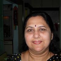 bhavana hastak