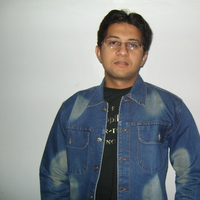 Jeetu Dhanwani