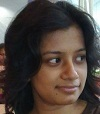 Paramita Saha