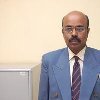 Radhakrishnan ParakkaiSubramaniam