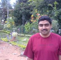 Shriram Veeraraghvan