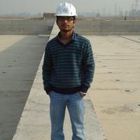 Abhishek Saraswat